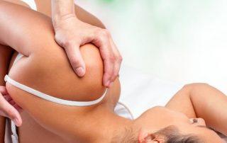 Anamnesis para fisioterapia e historia clínica