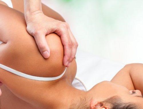 Modelo anamnesis para fisioterapia e historia clínica
