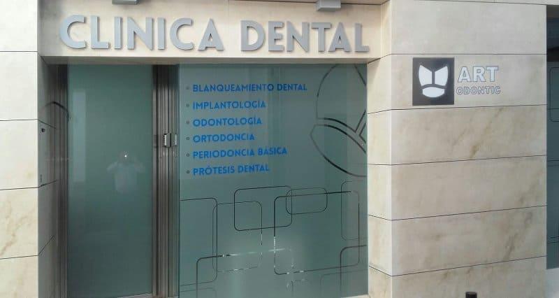 Programa gestión clínica dental, la experiencia de Artodontic