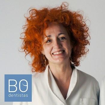 Bo Dentistas Olga