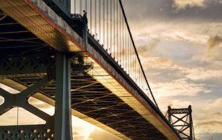 Software medicos para imagen con el bridge de Nubimed