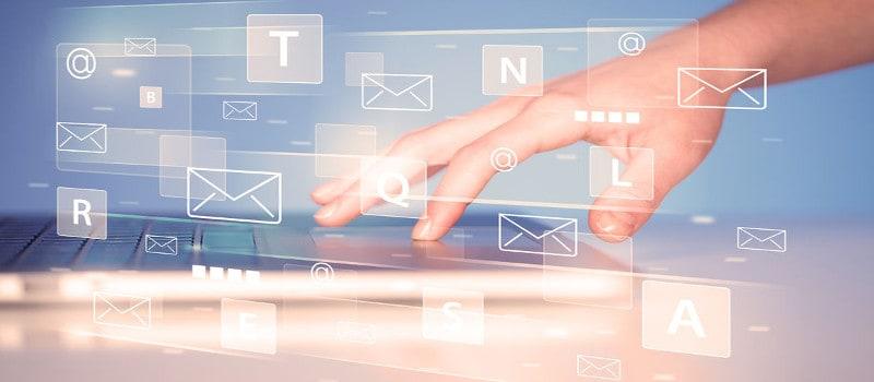 Marketing y gestión de campañas en tu clínica