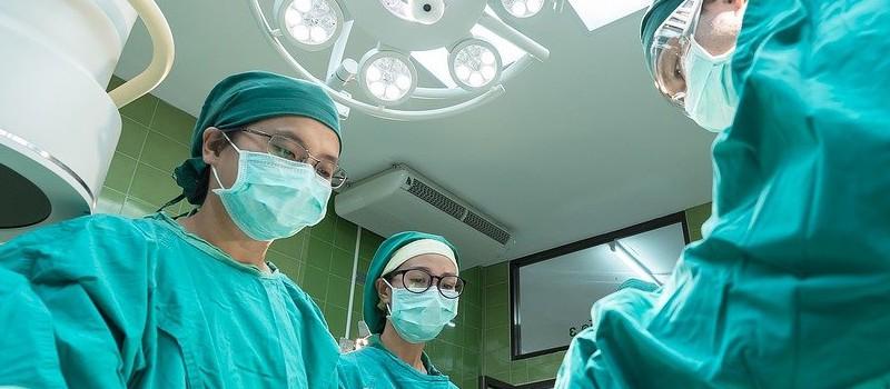 programa de gestión de clínicas de cirugía plástica