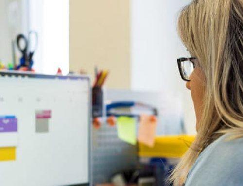 Gestión de cita médica online: ¿qué puede hacer por tu clínica?