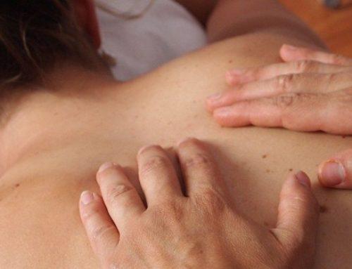 El mejor software médico para clínicas de fisioterapia