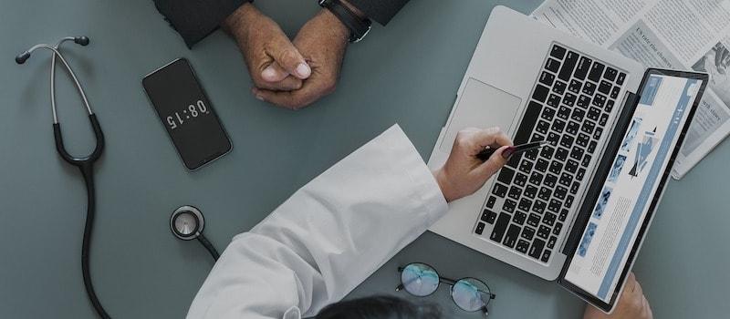 Cómo mejorar la comunicación con el paciente