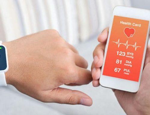 Conoce las últimas tendencias en salud digital (eSalud)