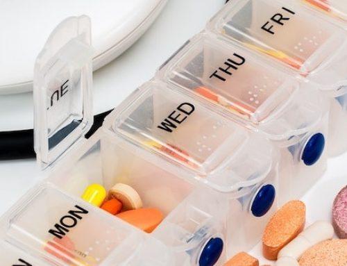 La farmacogenómica: un futuro que ya llega