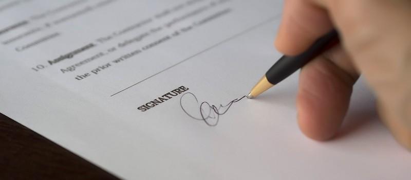 firma digital para clínicas