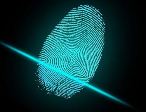 Consentimiento informado y la firma electrónica