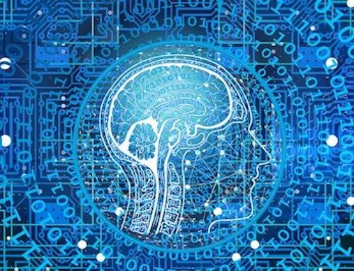 La inteligencia artificial, aliada de la historia clínica digital