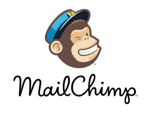 Marketing por correo para tu clínica con MailChimp
