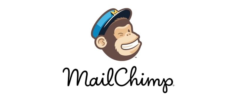 Marketing dental por correo para tu clínica con MailChimp | Nubimed