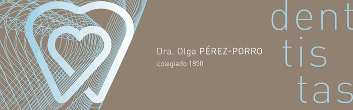 Software para clínicas dentales - Opinión Dra Olga PÉREZ-PORRO Interior