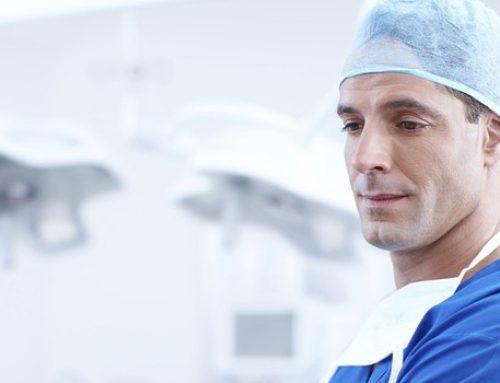 10 claves para mejorar la productividad en tu clínica dental
