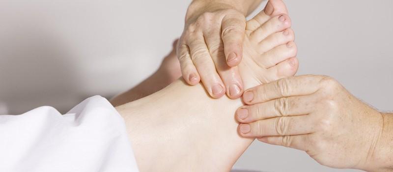 programa de gestión de centros fisioterapéuticos