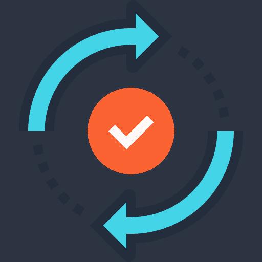 características software de gestión de clínicas