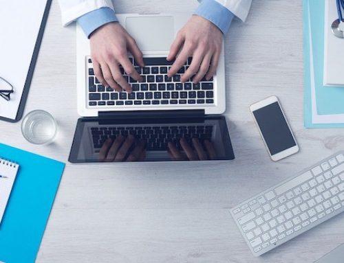 Cómo ha de ser la comunicación con el paciente digital