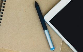 Firma electrónica de documentos en software dental