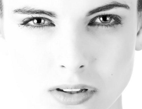 5 ventajas de un software de gestión para tu centro de estética