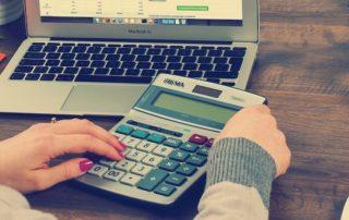 Software médico y contabilidad