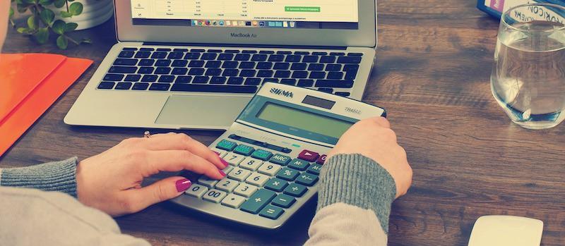 Software médico y contabilidad: la dupla perfecta